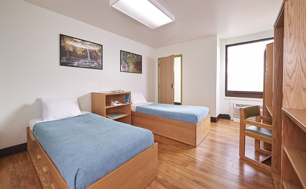 phoenix mental health treatment
