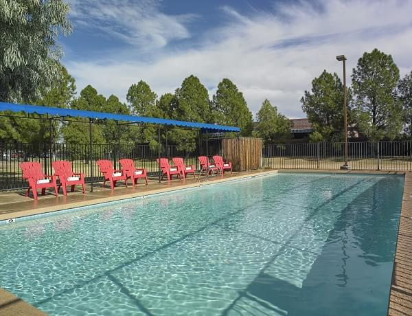outdoor therapy