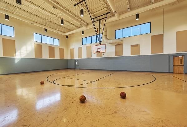 holistic mental health treatment phoenix