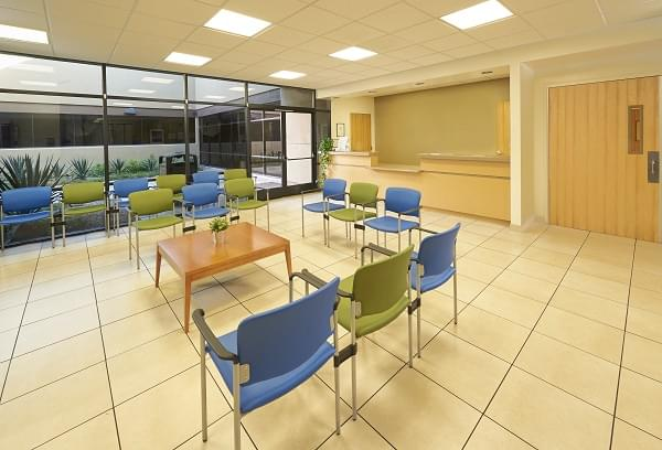 substance abuse treatment tempe
