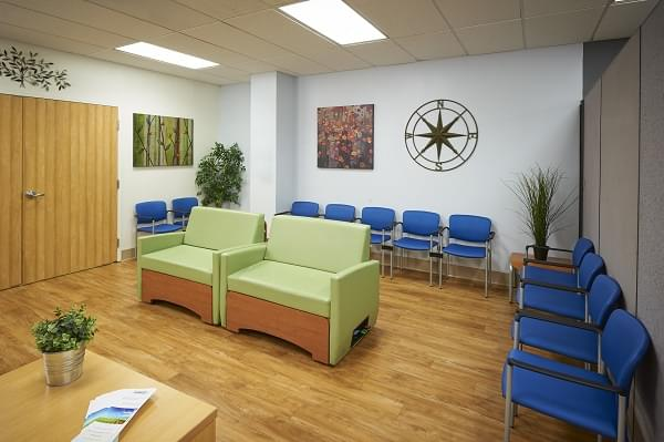 alcoholism treatment phoenix