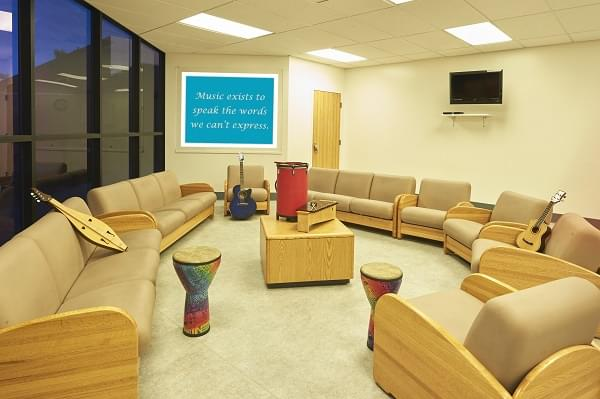 outpatient depression treatment phoenix