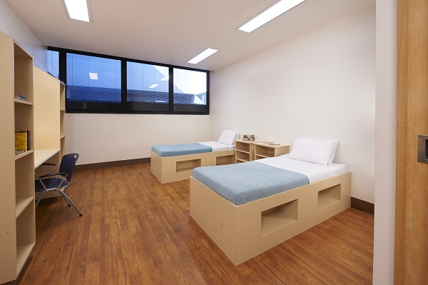 depression treatment phoenix
