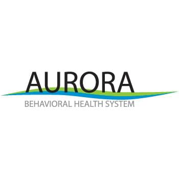 Arizona Mental Health Clinics and Psychiatric Hospitals