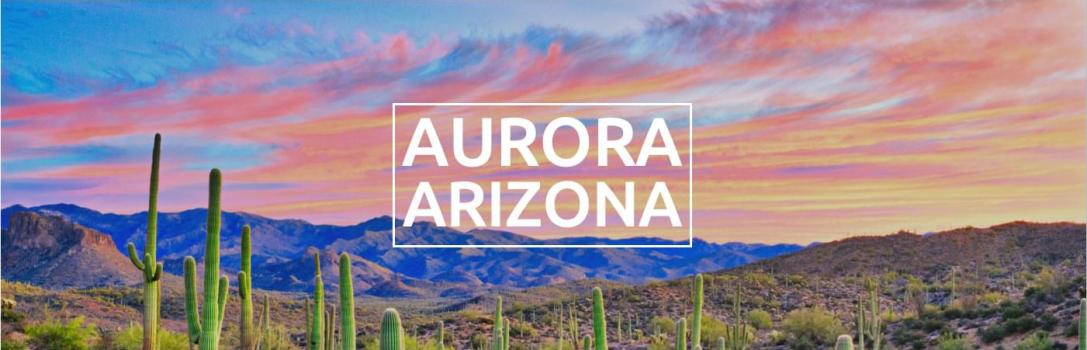 Arizona Mental Health Clinics And Psychiatric Hospitals Aurora