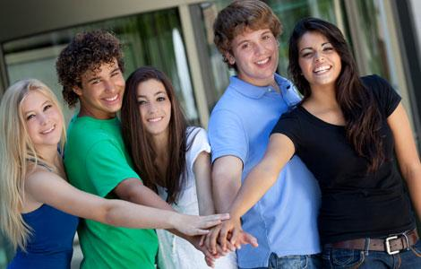 Teen mental health outpatient arizona