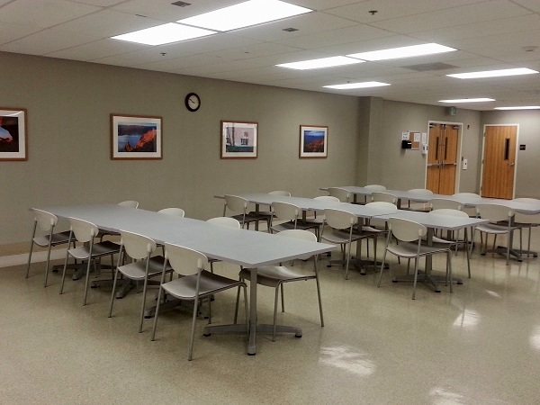 holistic depression treatment phoenix