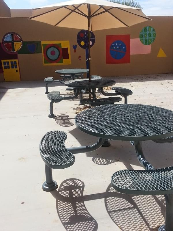 holistic anxiety treatment phoenix